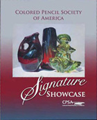CPSA Signature Showcase Book