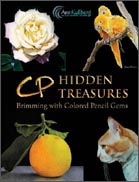 CP Hidden Treasures